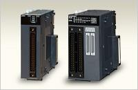 High-speed counter/Flexible high-speed I/O control module