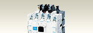 Contactors and Motor Starters and Relays and Motor Protection Relays and Solid State Contactors