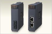 控制网络模块