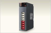 电能测量模块