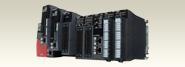 运动CPU模块 可通过并行处理实现高性能运动控制