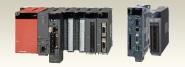 独立单机型运动控制器 适用于紧凑型控制设备的控制器