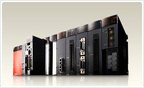 三菱电机 运动控制器 简单运动模块 定位模块