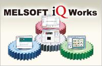 iQ Works