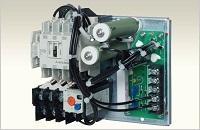 延时接通型磁力接触器