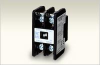 马达起动器和接触器用选配部件和配件