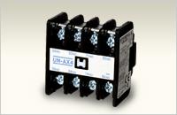 继电器用选配部件和配件