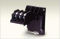 热过负载继电器用选配部件和配件