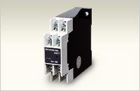 固态接触器用选配部件和配件