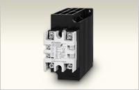 用于加热器负载的固态接触器