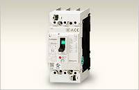 UL489列名认证塑壳断路器