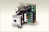 Delay Open Type Contactor Relays