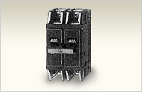 Circuit Breakers for Panelboard - BH Series