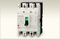 Circuit Breakers for Use in Special Purpose
