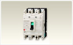 Circuit Breakers for Use in Particular Applications