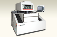 MV-S Series(MV1200S,MV2400S)/Innovations of next-generation Standard Machine