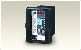 Protection Relays Melpro D Series Mitsubishi Electric