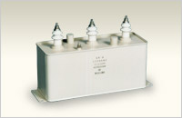 Surge Absorbing Capacitors - CR Suppressor