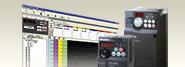 FR-Configurator Setup Software