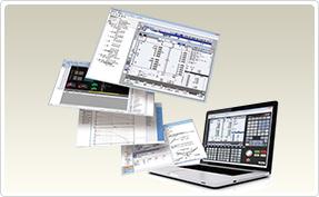 Computerized Numerical Controllers(CNCs) | MITSUBISHI ELECTRIC FA