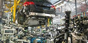 Photo: Automotive