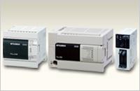 PLC Main Unit