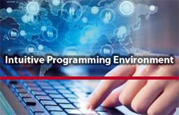 Intuitive Programming Environment