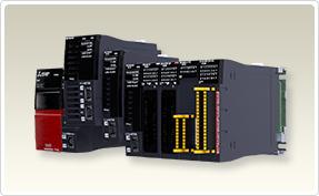 MELSEC iQ-R series Product List | MITSUBISHI ELECTRIC FA
