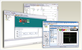 Engineering Software Product List Programmable Controllers MELSEC