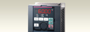 FR-A800 series