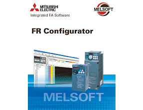 mitsubishi fr configurator sw3