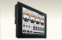 GOT1000 Series Product List Human-Machine Interfaces(HMIs)-GOT ...