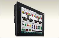 GOT1000 Series Product List Human-Machine Interfaces(HMIs)-GOT ...
