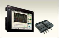 GOT2000 : Peripheral Equipment