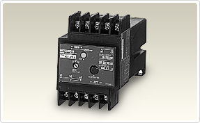 Earth Leakage Relays Product List Low-voltage Circuit