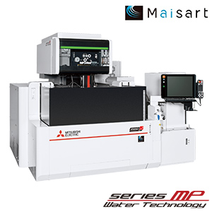 MP Series(MP1200,MP2400,MP4800)/High-class model incorporating a ultra-high accuracy machining