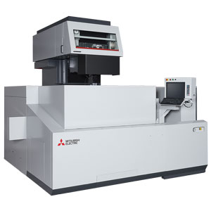 MV4800/Standard model pursuing a cost performance large-size standard machine