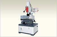 RH(RH3525)/General Fine-hole Drilling Electrical Discharge Machines