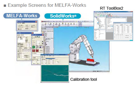melfa personals Personals search / - - your search did not yield any results refine follow this search close get email notifications on this.