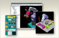 mitsubishi robot software rt toolbox2 download