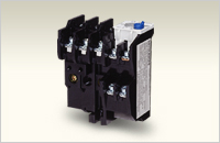 Quick Trip Thermal Overload Relays