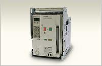 Air Circuit Breakers (ACB)