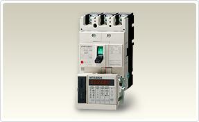 Measuring Display Unit (MDU) Breakers