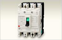 Molded-Case Circuit Breakers (MCCB)