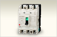 Motor Protection Breakers