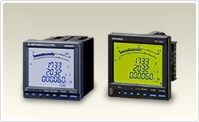 Electrical Indicators ME LE DE YM LM YS LS YR LR YP LP LB LI FM