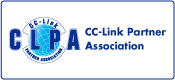 CC-Link Partner Association OFFICIAL SITE