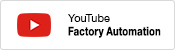 Youtube Factory Automation