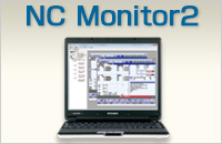 Remote Monitoring : NC Monitor2
