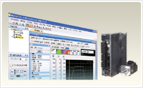 Mitsubishi mr configurator free download.
